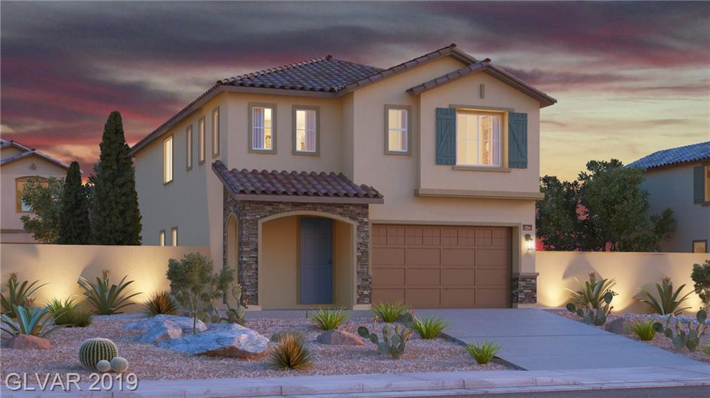 4202 New Moon Creek Ave North Las Vegas NV 89031