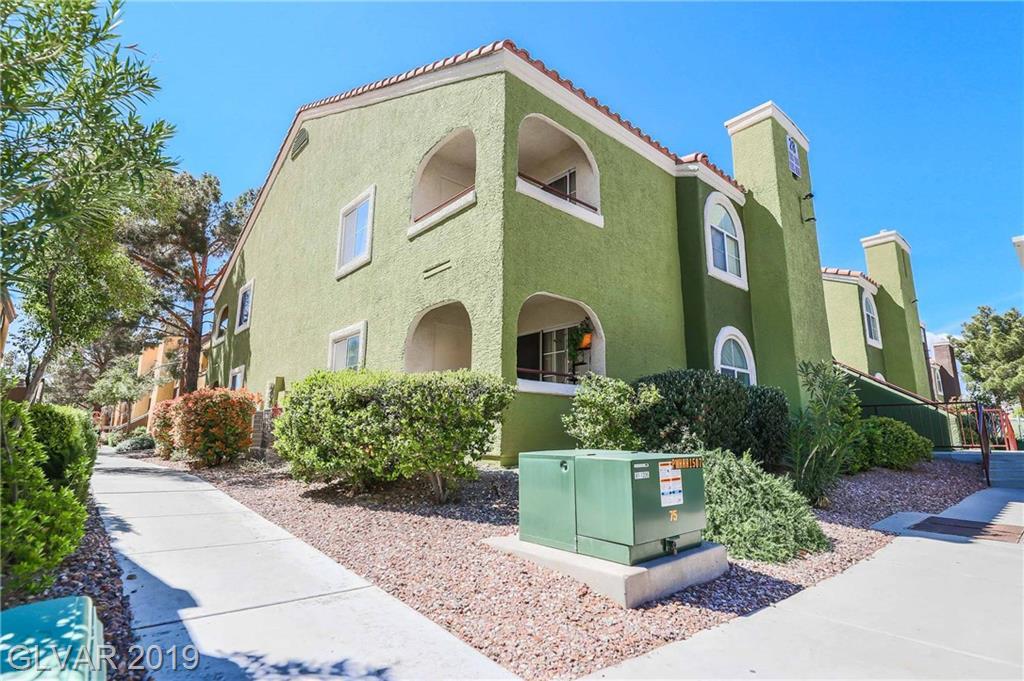 7950 Flamingo Road 1093 Las Vegas NV 89147