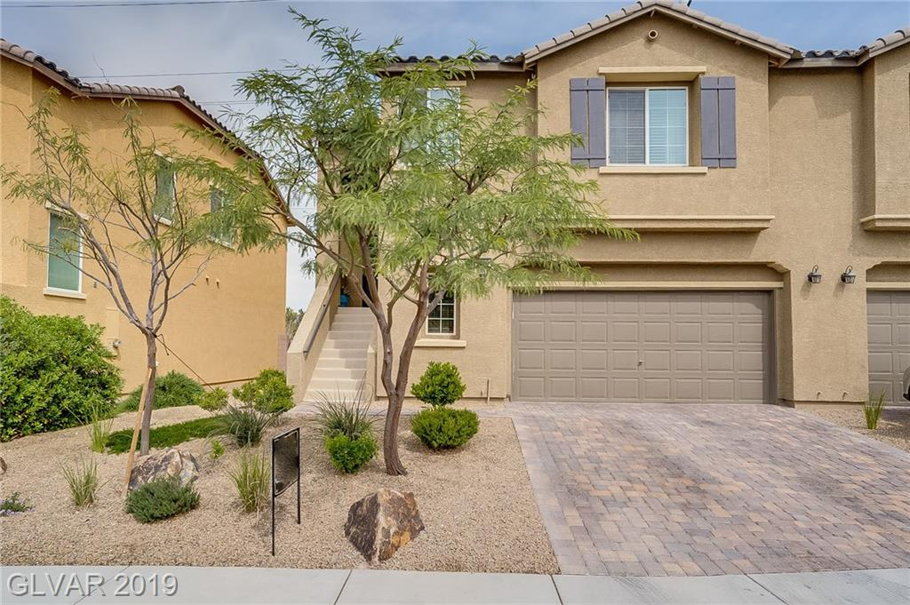 3008 Old Yankee Ave North Las Vegas NV 89031
