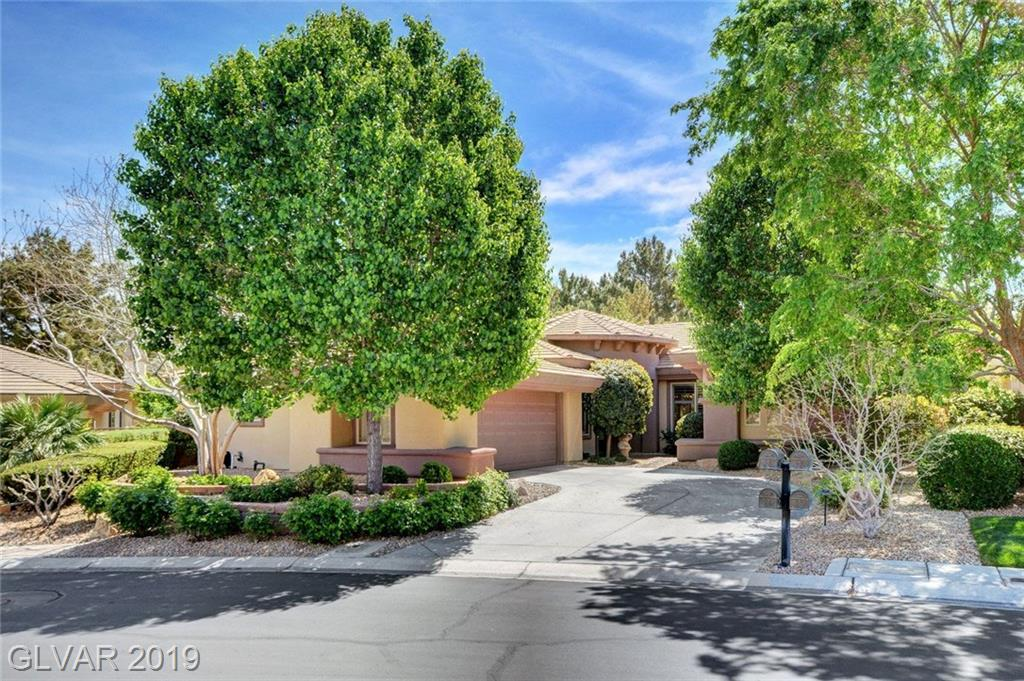 26 Feather Sound Dr Henderson NV 89052