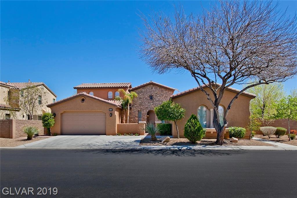7858 Arden Grove St Las Vegas NV 89113