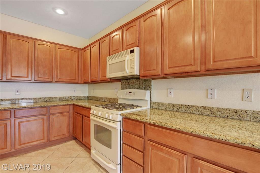 2252 Laurel Heights Ln Henderson, NV 89052 - Photo 9
