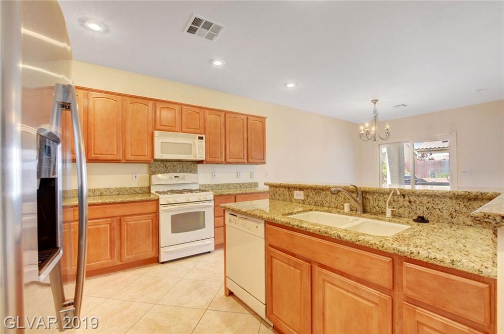 2252 Laurel Heights Ln Henderson, NV 89052 - Photo 11