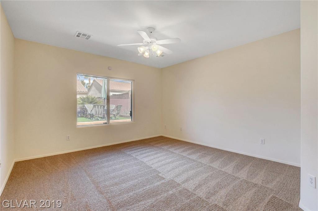 2252 Laurel Heights Ln Henderson, NV 89052 - Photo 13