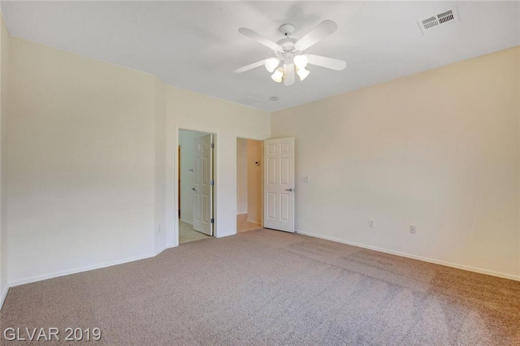 2252 Laurel Heights Ln Henderson, NV 89052 - Photo 15