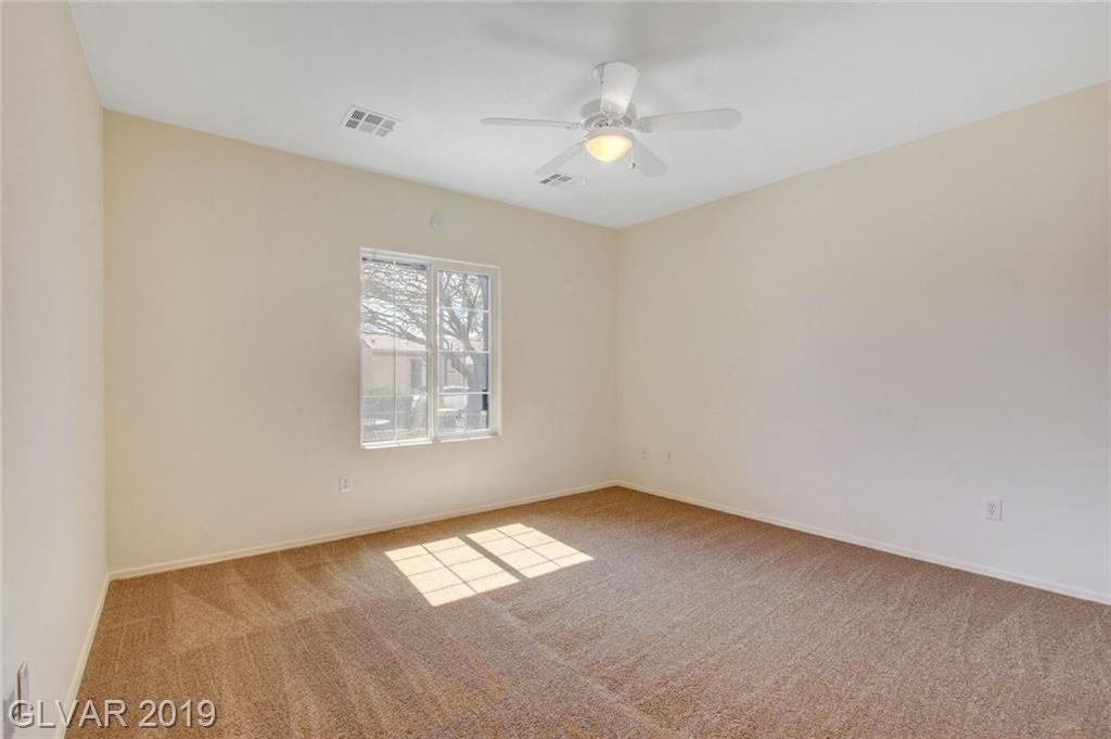 2252 Laurel Heights Ln Henderson, NV 89052 - Photo 19
