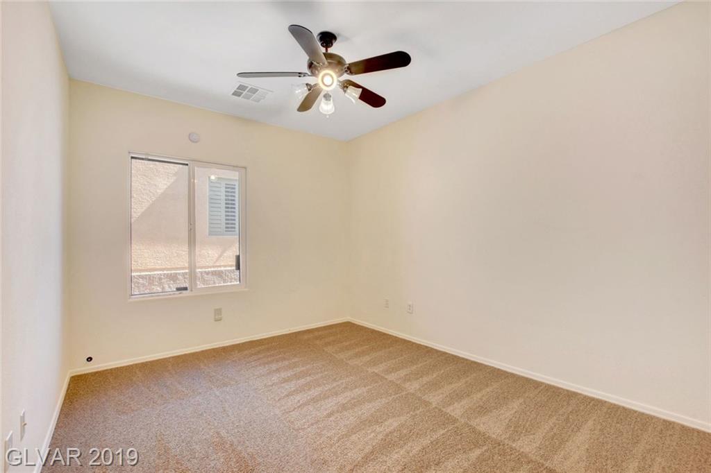 2252 Laurel Heights Ln Henderson, NV 89052 - Photo 21