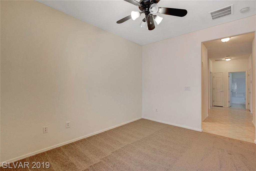 2252 Laurel Heights Ln Henderson, NV 89052 - Photo 22