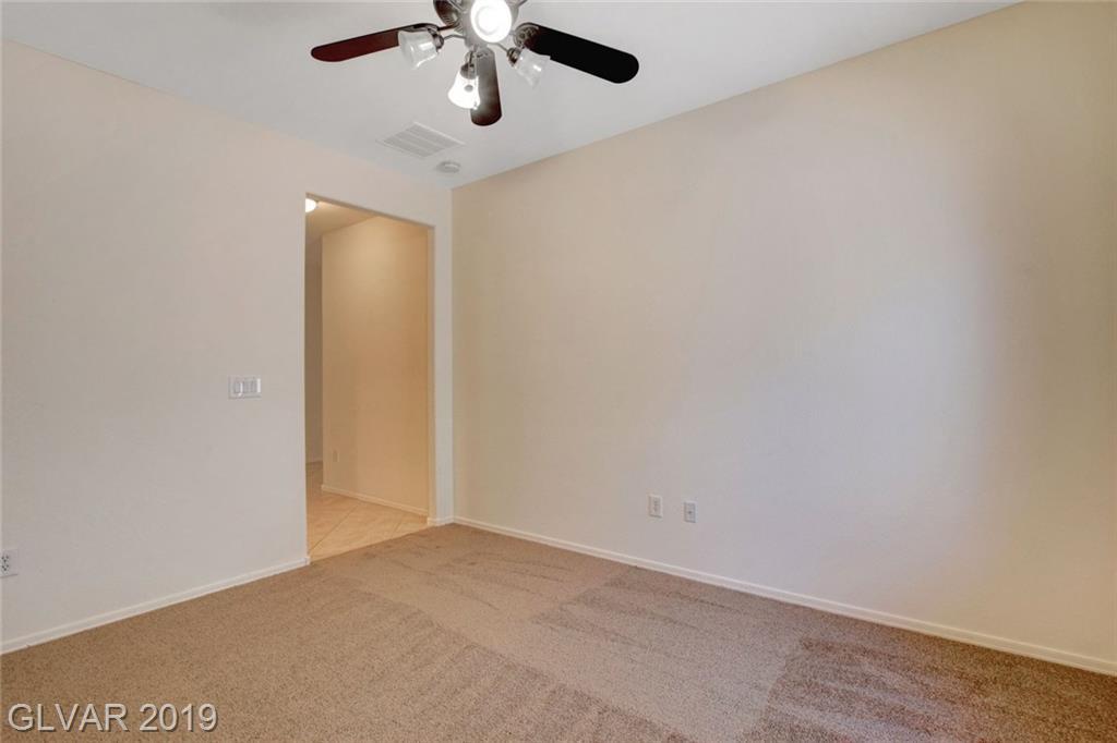 2252 Laurel Heights Ln Henderson, NV 89052 - Photo 23
