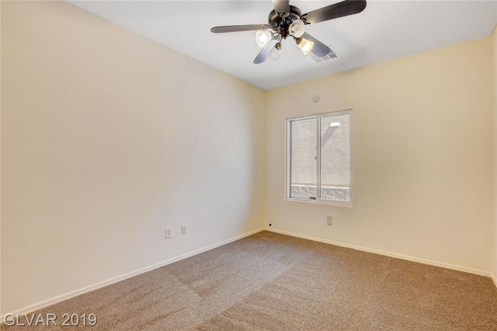 2252 Laurel Heights Ln Henderson, NV 89052 - Photo 24