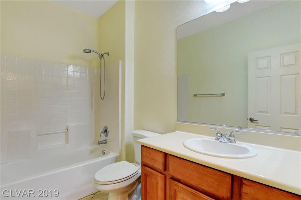 2252 Laurel Heights Ln Henderson, NV 89052 - Photo 25