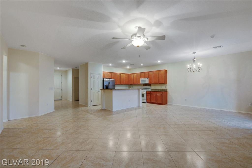 2252 Laurel Heights Ln Henderson, NV 89052 - Photo 4