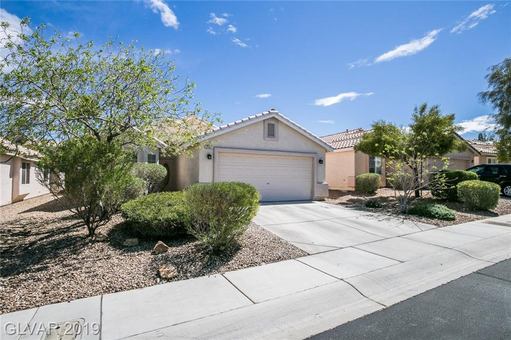 2267 Smokey Sky Dr Henderson, NV 89052 - Photo 1