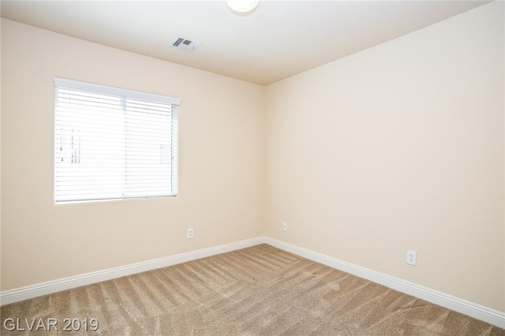 2267 Smokey Sky Dr Henderson, NV 89052 - Photo 11