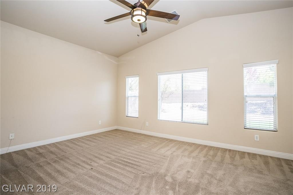2267 Smokey Sky Dr Henderson, NV 89052 - Photo 19
