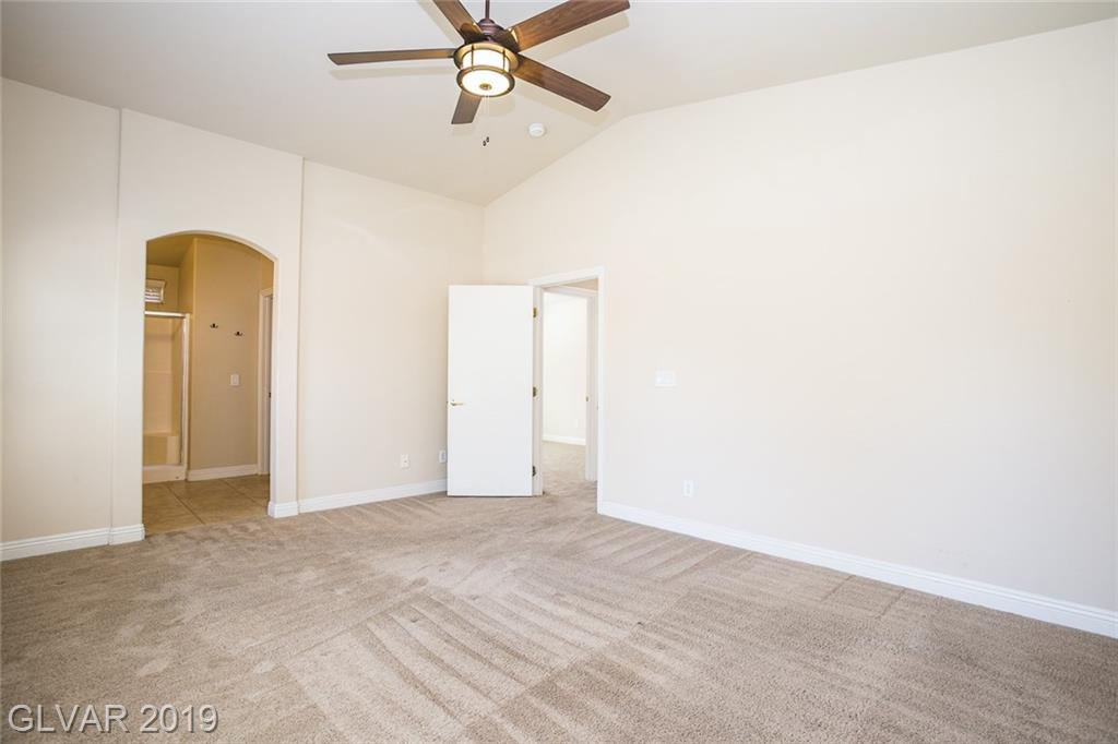 2267 Smokey Sky Dr Henderson, NV 89052 - Photo 20