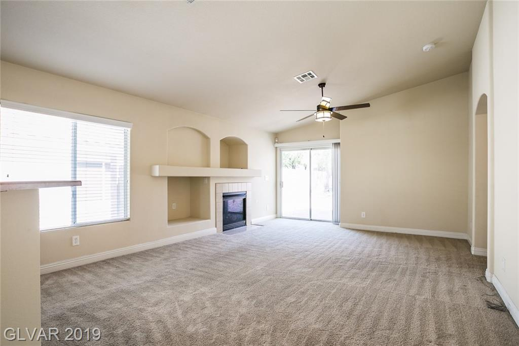 2267 Smokey Sky Dr Henderson, NV 89052 - Photo 3