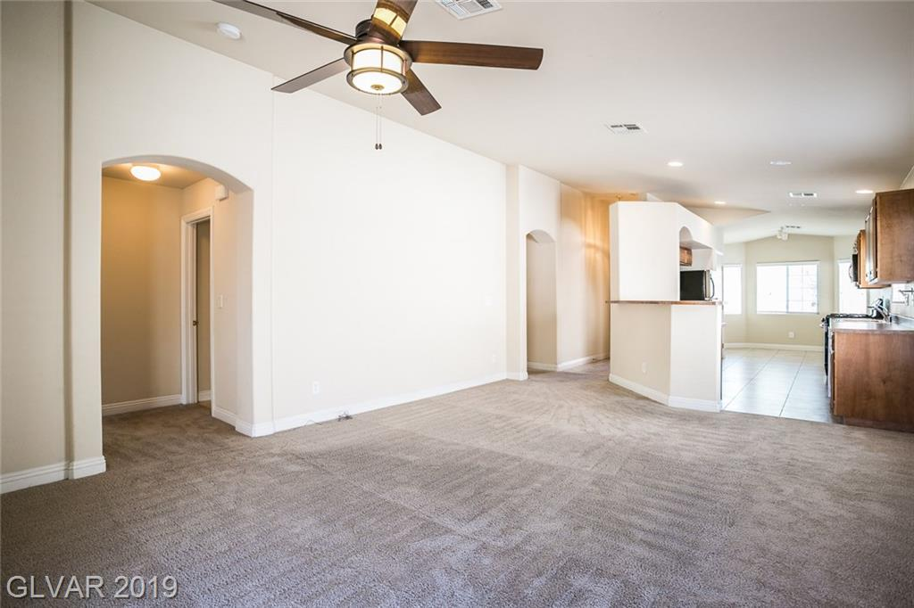2267 Smokey Sky Dr Henderson, NV 89052 - Photo 5