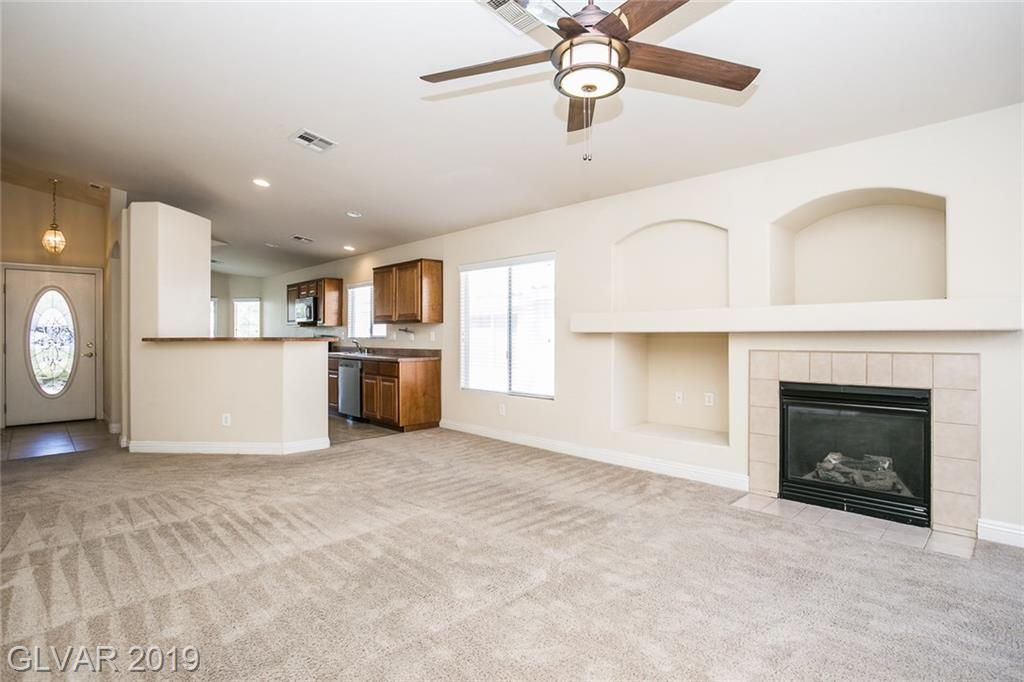2267 Smokey Sky Dr Henderson, NV 89052 - Photo 6
