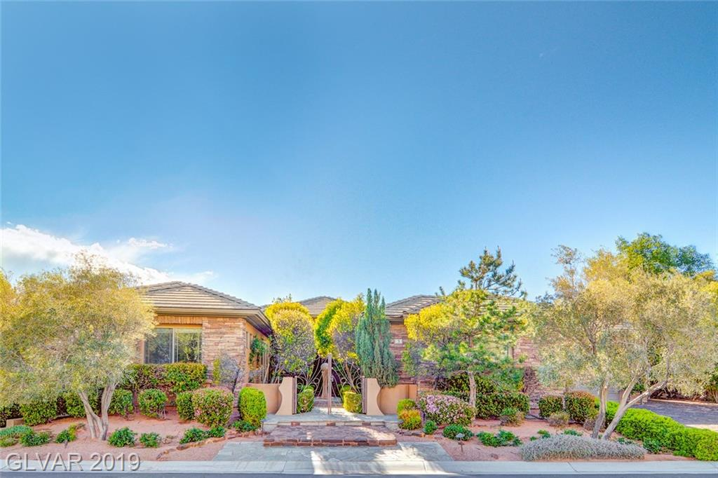 3 Pine Hollow Dr Henderson, NV 89052 - Photo 5