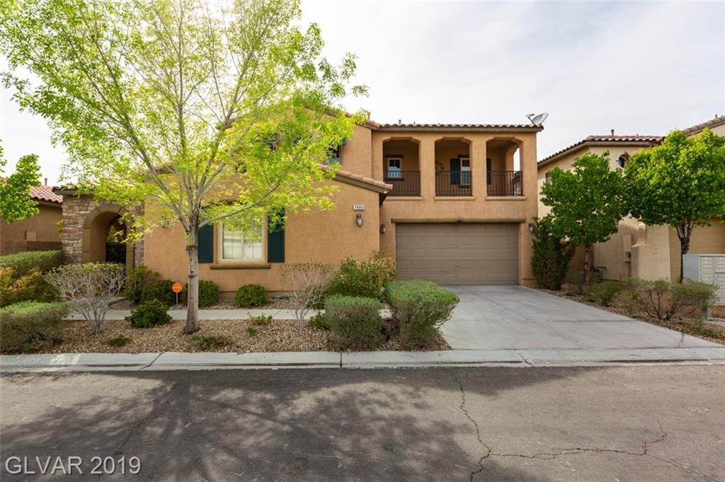 7885 Alameda Creek St Las Vegas NV 89113