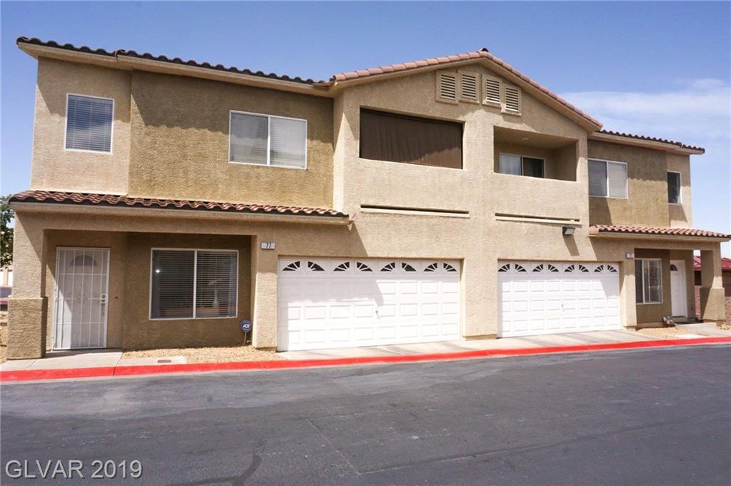 77 Falcon Feather Way Henderson NV 89012
