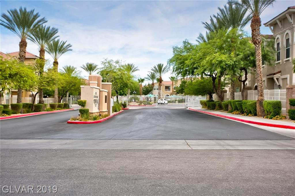10001 Peace Way 2282 Las Vegas NV 89117