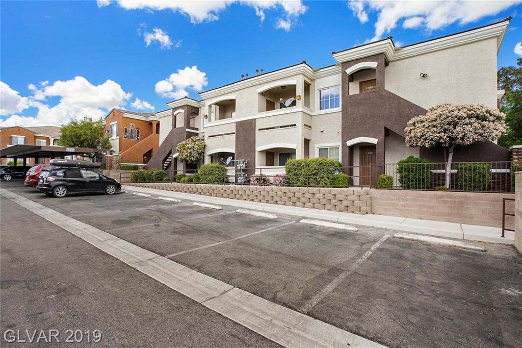 9303 Gilcrease Ave 2180 Las Vegas NV 89149