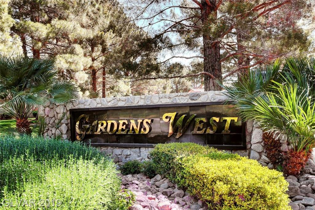 8145 Round Hills Cir Las Vegas NV 89113