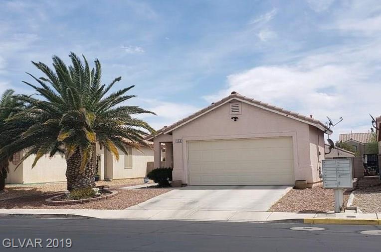 5514 Ramirez St North Las Vegas NV 89119