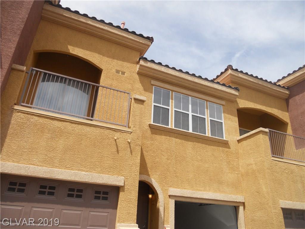 3975 Hualapai Way 234 Las Vegas NV 89129