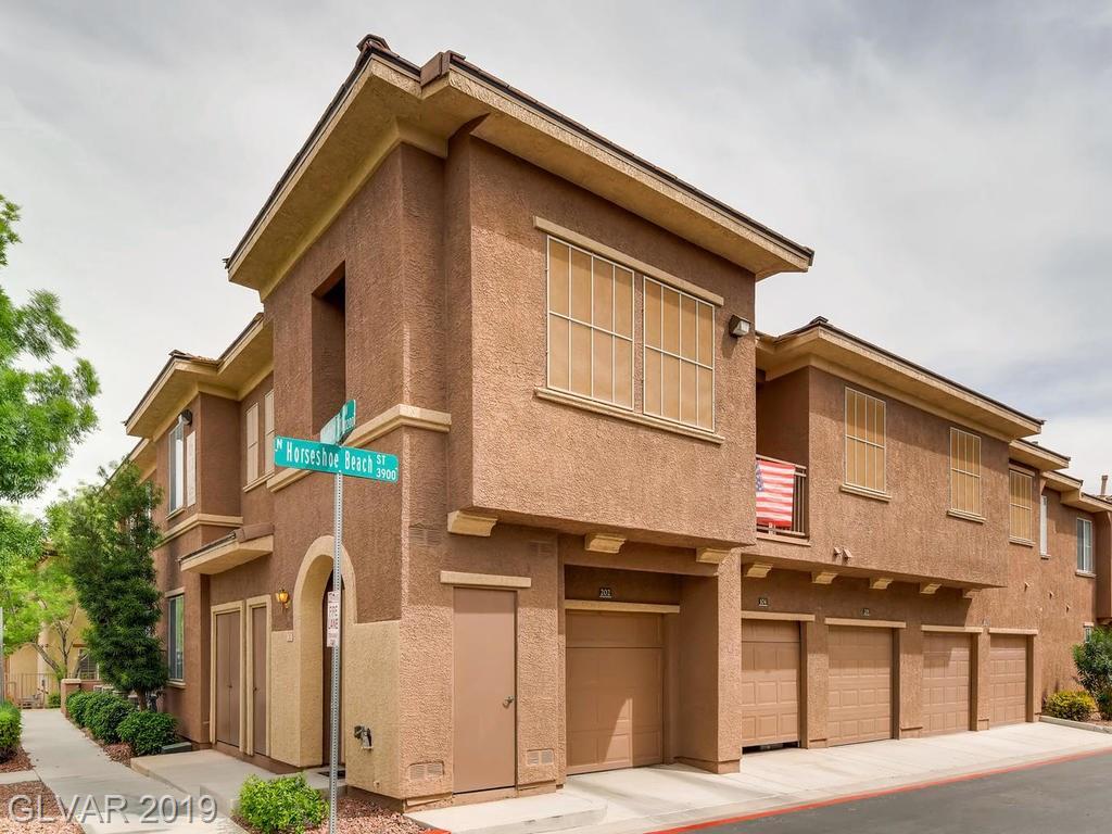 10221 Deerfield Beach Ave 202 Las Vegas NV 89129