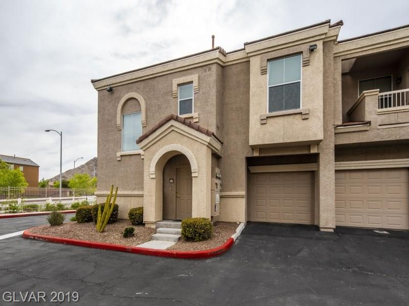 10550 Alexander Rd 2223 Las Vegas NV 89129