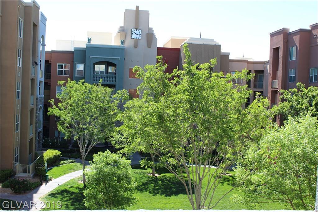 44 Serene Ave 311 Las Vegas NV 89123