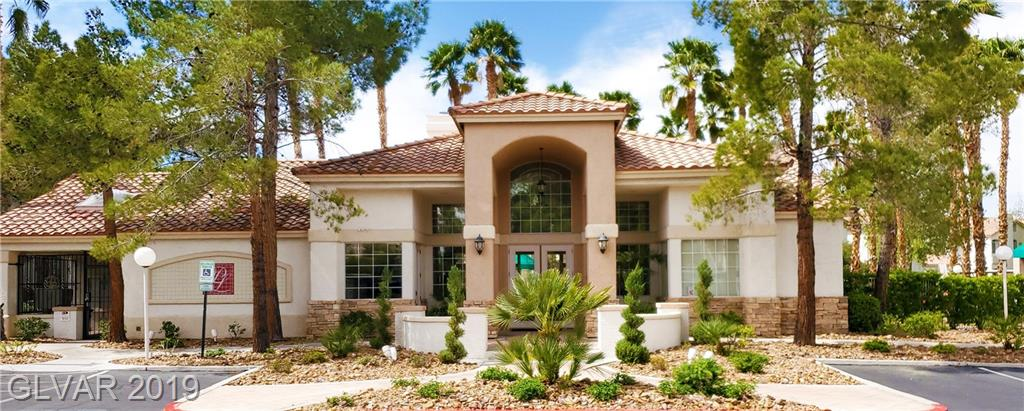 Green Valley South - 75 North Valle Verde Dr 821