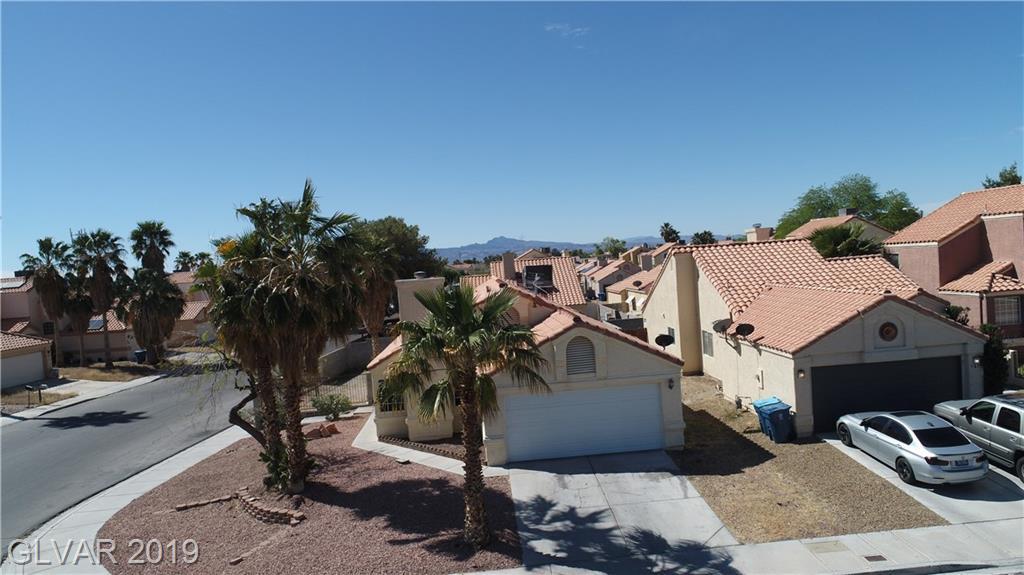 5845 Cedar Ave Las Vegas NV 89110