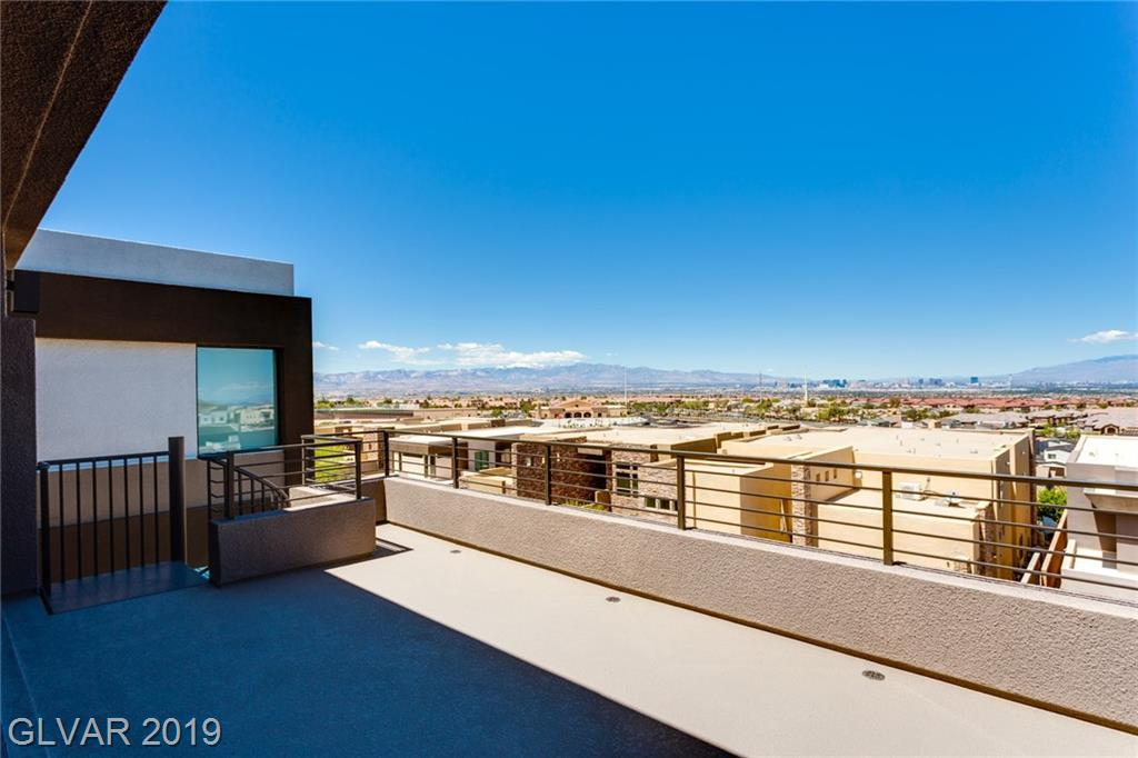2260 Sunrise Ridge Ct Henderson, NV 89052 - Photo 41