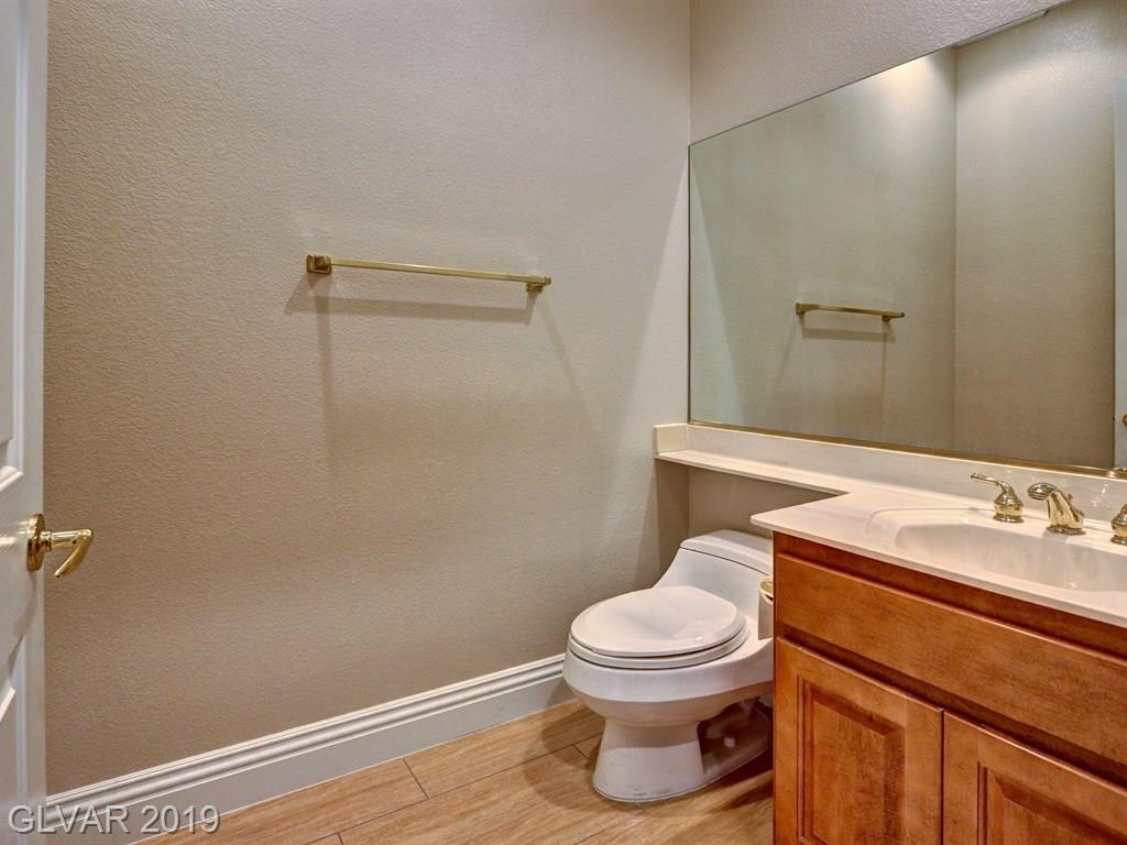 1824 Williamsport St St Henderson, NV 89052 - Photo 18