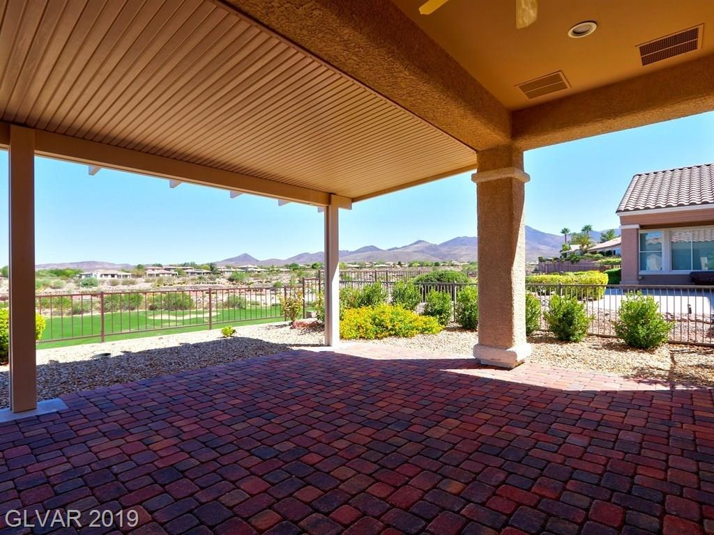 1824 Williamsport St St Henderson, NV 89052 - Photo 19