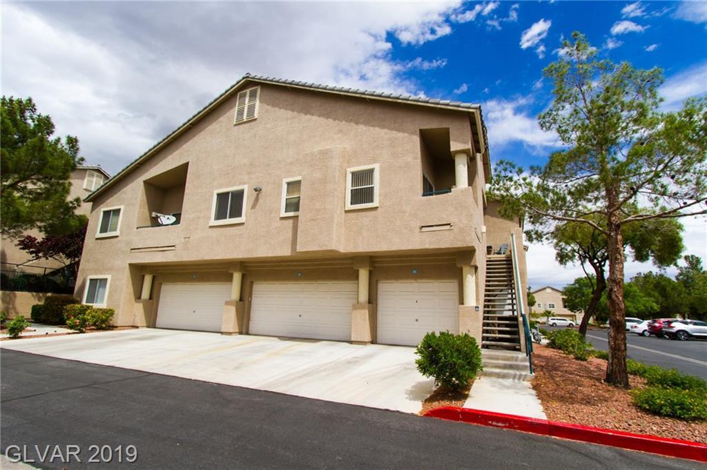Peccole Ranch - 2101 Quartz Cliff St 202