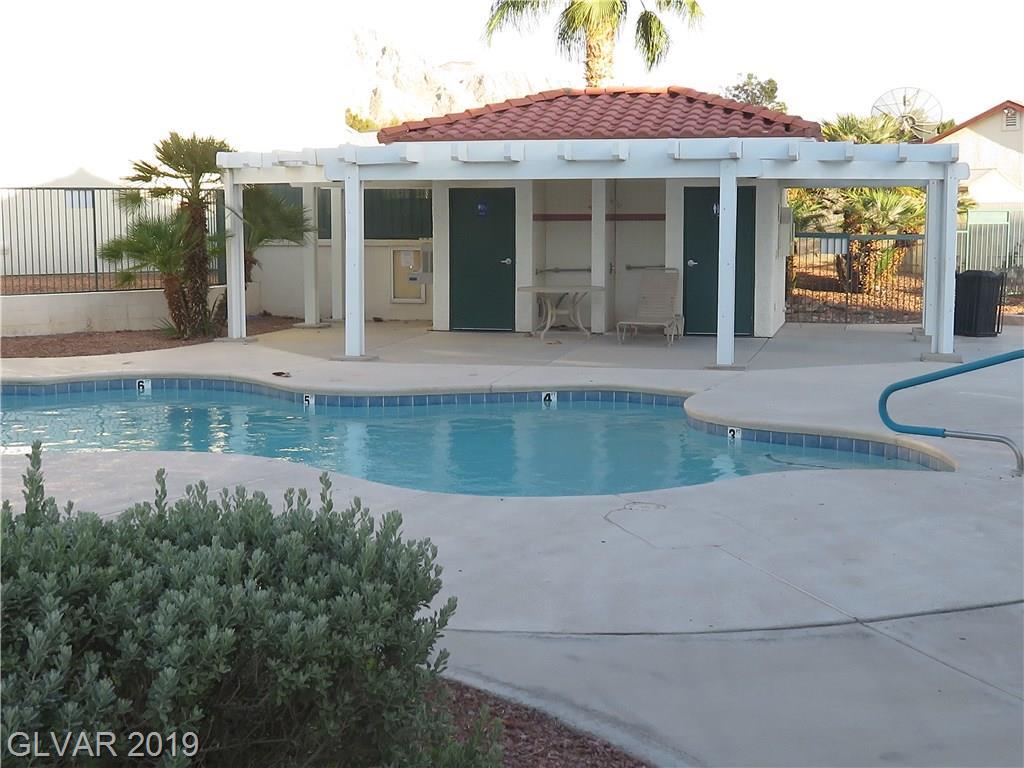 6201 Lake Mead Blvd 140 Las Vegas NV 89156