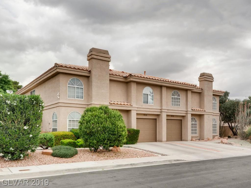 Green Valley South - 2840 Cross Haven Dr