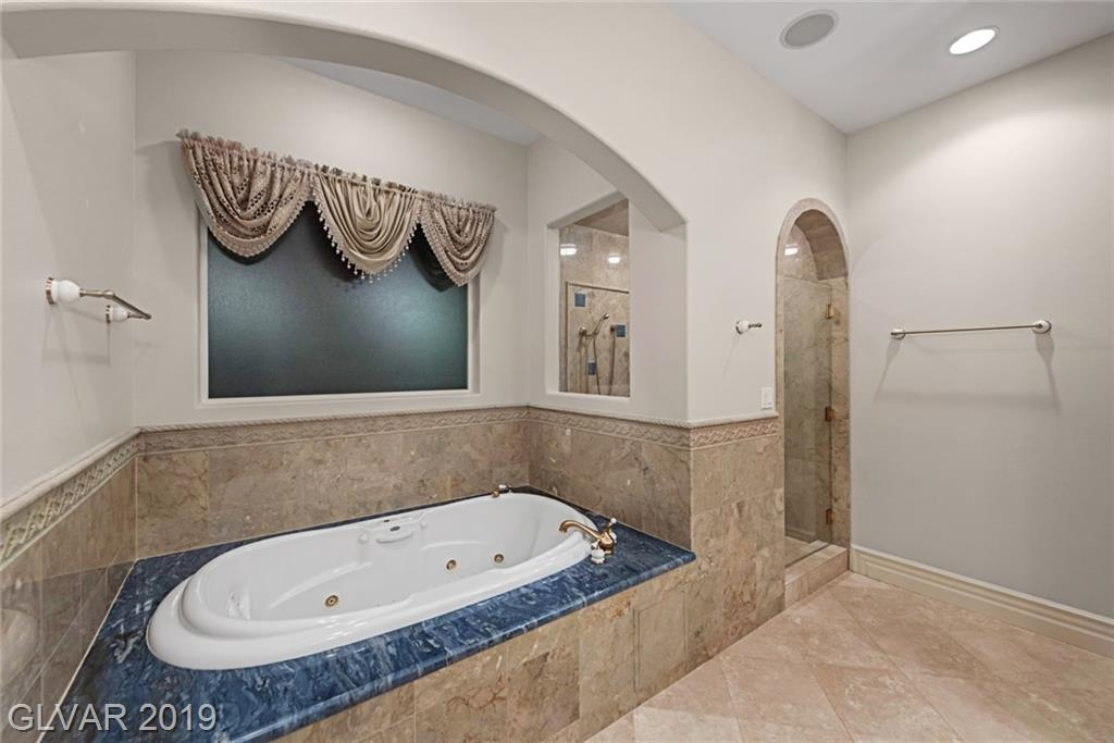 3 Yorkridge Ct Henderson, NV 89052 - Photo 20