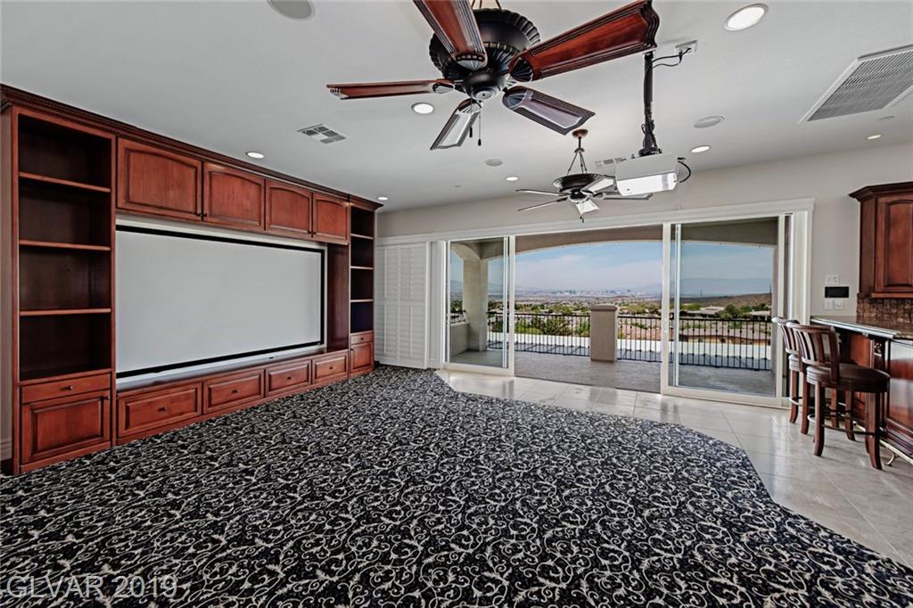 3 Yorkridge Ct Henderson, NV 89052 - Photo 28