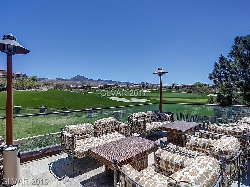 3 Yorkridge Ct Henderson, NV 89052 - Photo 38