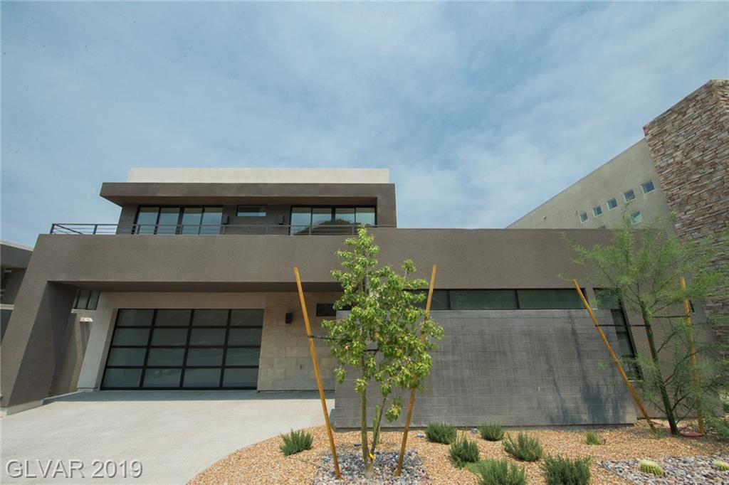 2264 Horizon Light Ct Henderson NV 89052