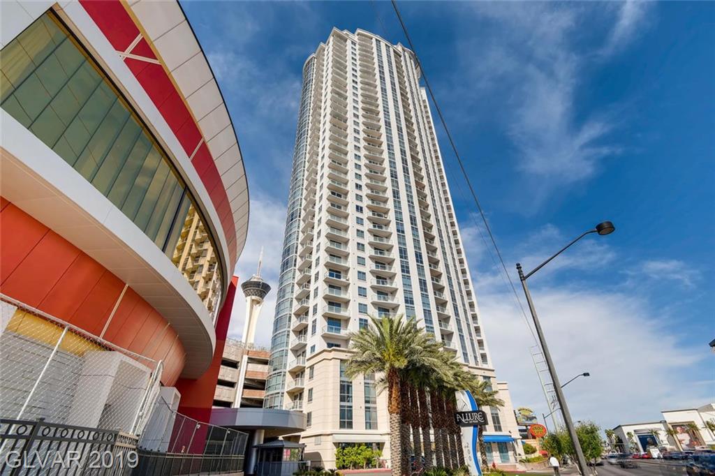 200 Sahara Ave 2910 Las Vegas NV 89102