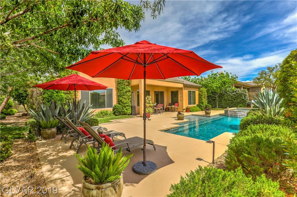 Anthem Country Club - 17 Contra Costa Pl