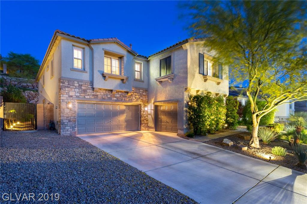 904 Cantura Mills Rd Henderson, NV 89052 - Photo 1
