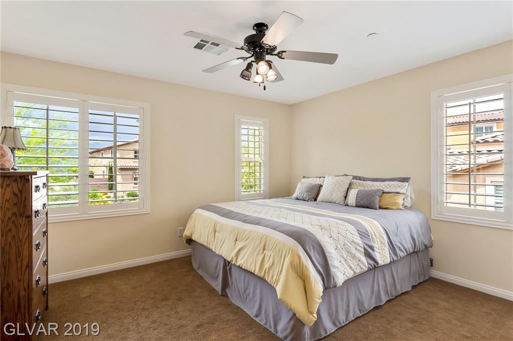 904 Cantura Mills Rd Henderson, NV 89052 - Photo 20